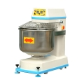 L-015 High Speed Spiral Mixer