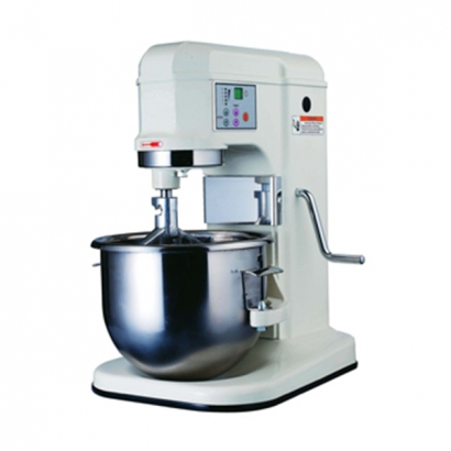 LBH073 Counter-Top Style 7 liter