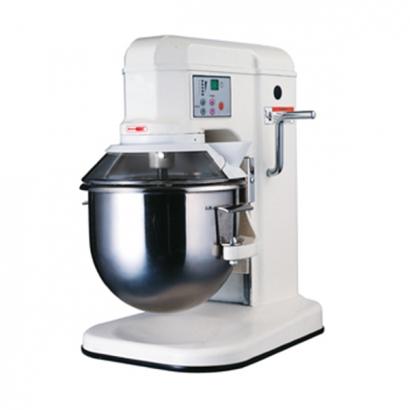 7公升直立式攪拌機