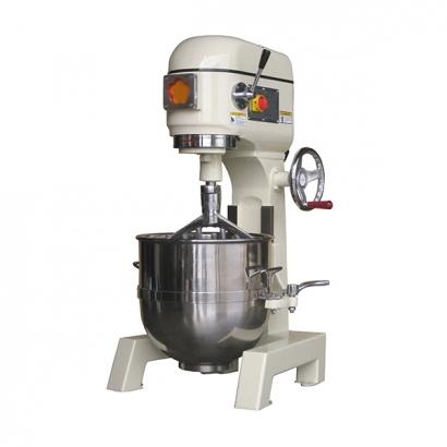 LB-403 40 Liter Planetary Mixer