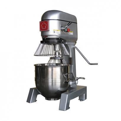 LB-301 30 Liter Planetary Mixer