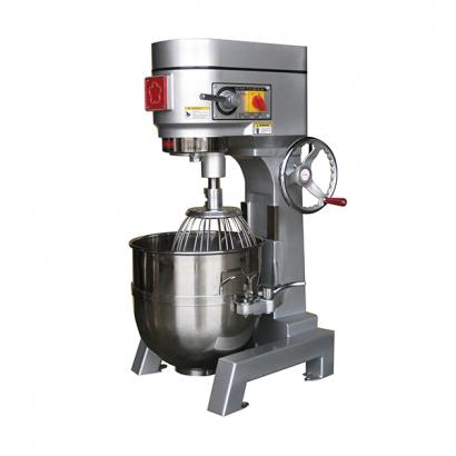50 Liter Planetary Mixer