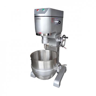 60 Liter Planetary Mixer