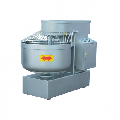 L-203~206 Model High Speed Heavy Spiral Mixer