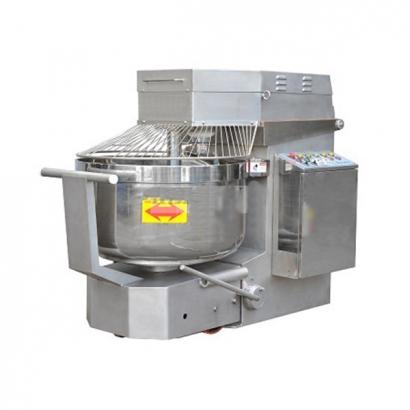 L-203A High Speed Separate Spiral Mixer