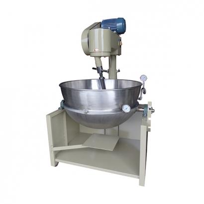 Cooking Mixer LB-2.0-1-D
