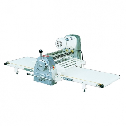 450A Table-Type Dough Sheeter (CE)
