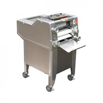K-300 Dough Moulder
