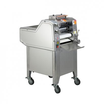 K-400 Dough Moulder Machine