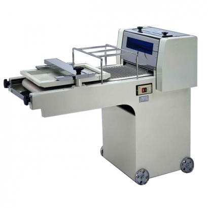 TA-101L Floor-Type Dough Moulder
