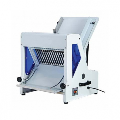 TA-201 Dough Slicer