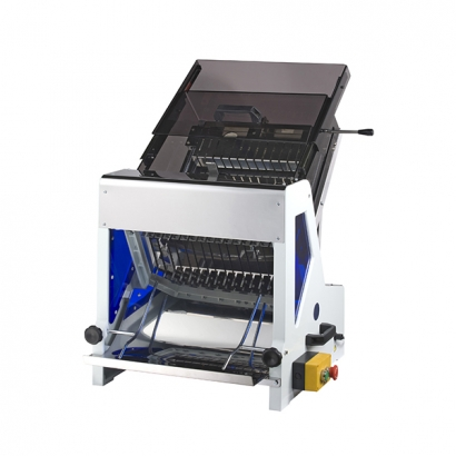 TA-201 Bread Slicer