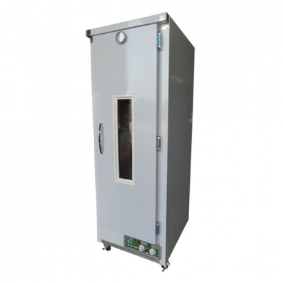 LBS-18 Proofer for Final Fermentation-Fixed Type