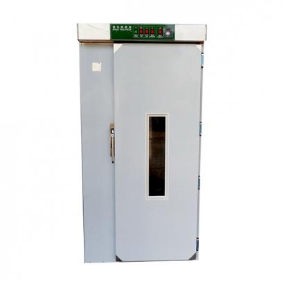 LBS-1R Proofer for Final Fermentation-Rack Type