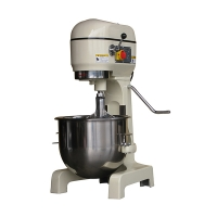 LB-203 20 Liter Planetary Mixers