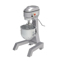 LB-203H 20 Liter Planetary Mixer
