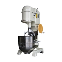 LB-604 60 Liter Planetary Mixer