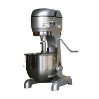 LB-201 20 Liter Planetary Mixer