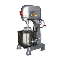 LB-401 40 Liter Planetary Mixer