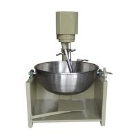 LB-2.0-1-G Cooking Mixer