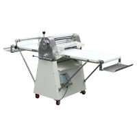 Floor-Type Dough Sheeter (CE) – 450B