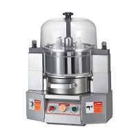 D-14 Model of Table-Type Dough Divider Machine