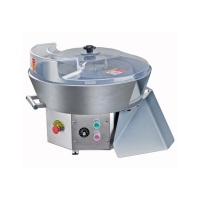 R100 Table-Type Dough Rounder
