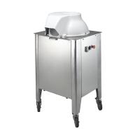 Dough Rounder R1300A